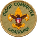 150px-Troop_committee_chairman.jpg